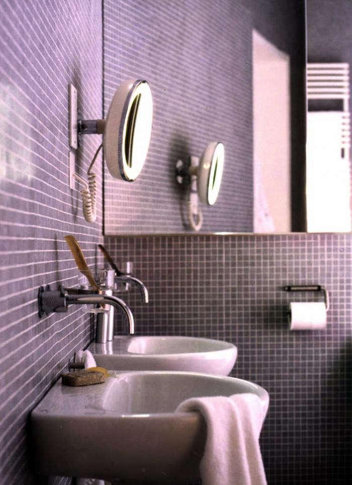 700_remodelista-open-studio-architects-little-venice-london-10