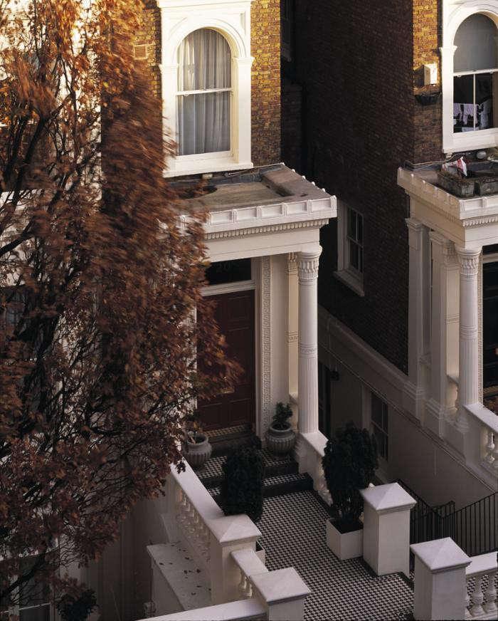 700_remodelista-open-studio-architects-little-venice-london-11
