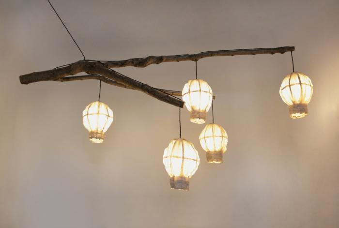 700_remodelista-sebastian-cox-pendant-lights-01