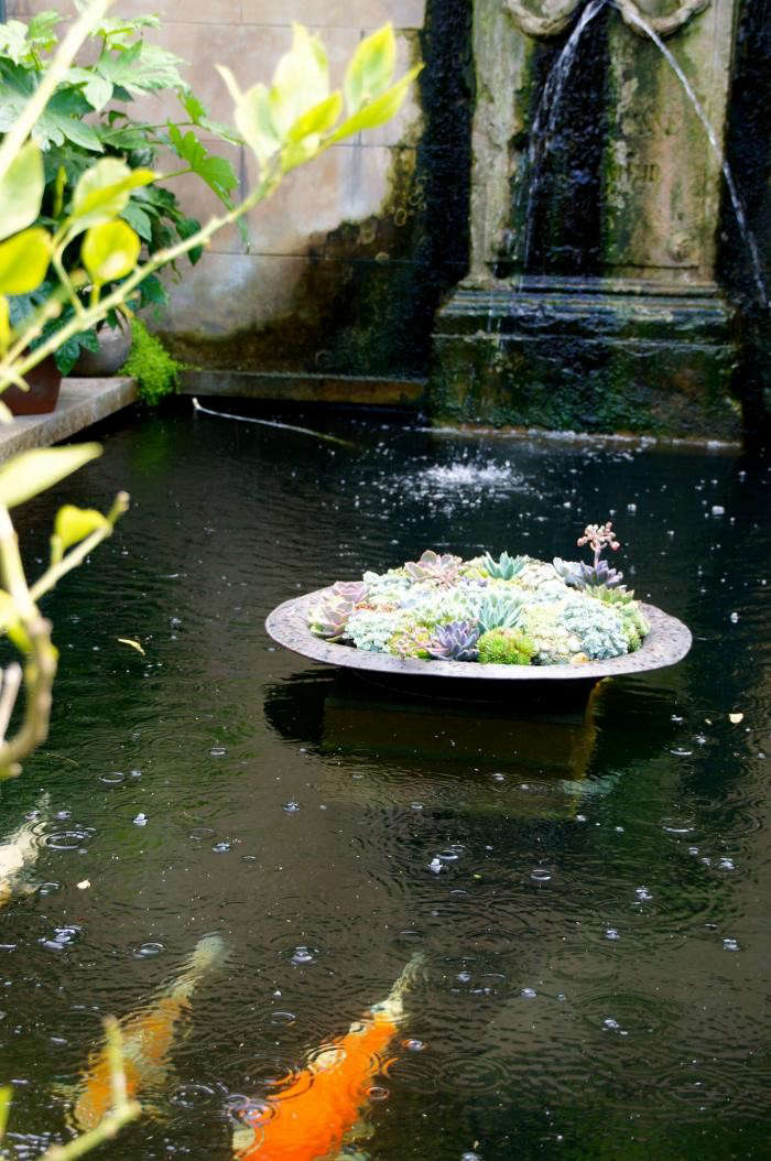700_remodelista-will-fisher-garden-01