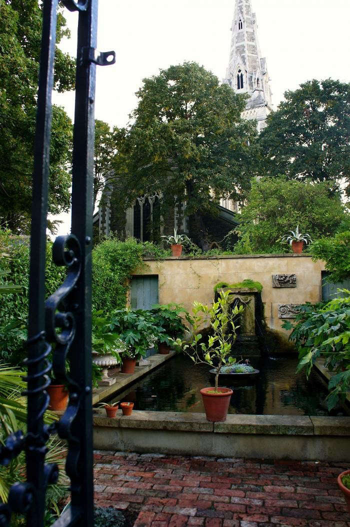 700_remodelista-will-fisher-garden-03
