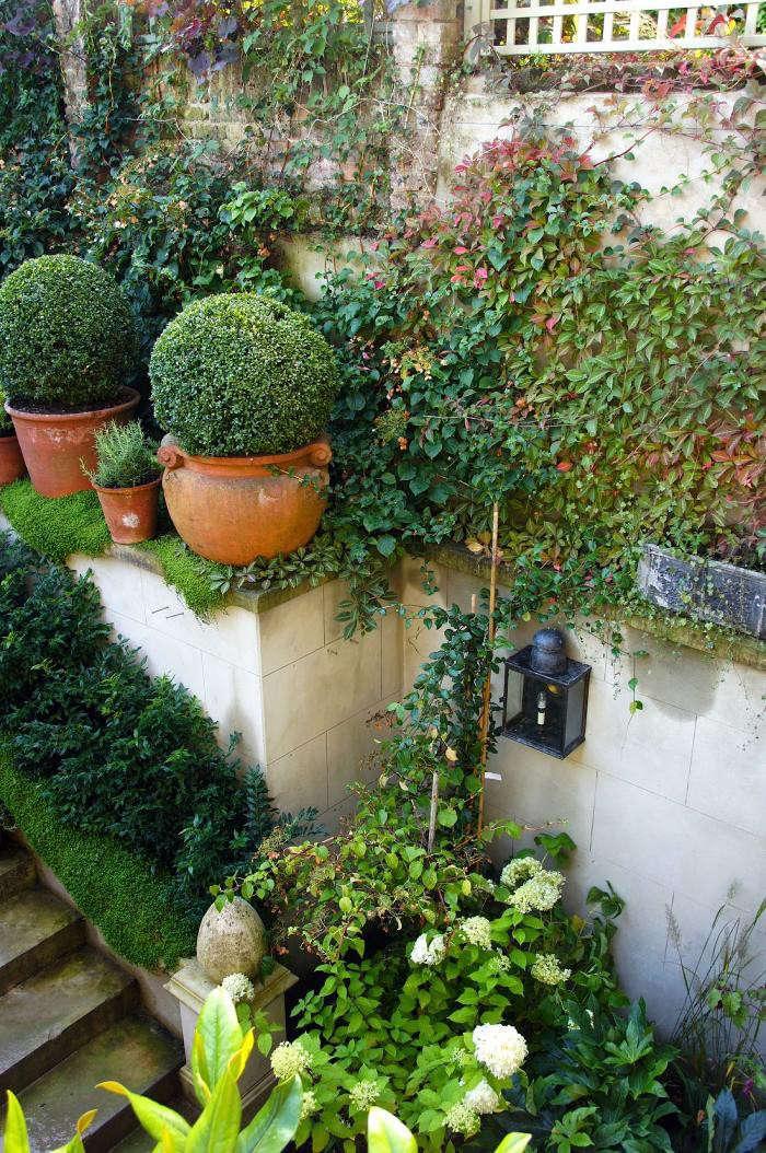 700_remodelista-will-fisher-garden-12