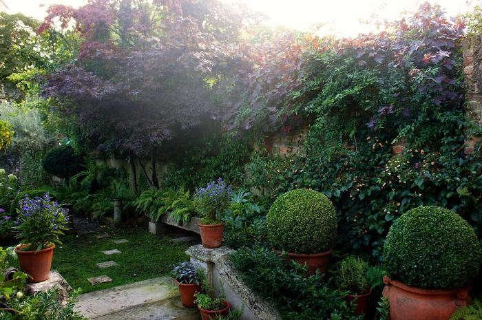 700_remodelista-will-fisher-garden-15