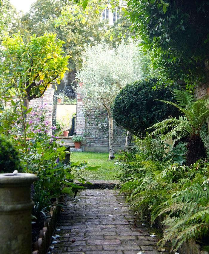 700_remodelista-will-fisher-garden-19