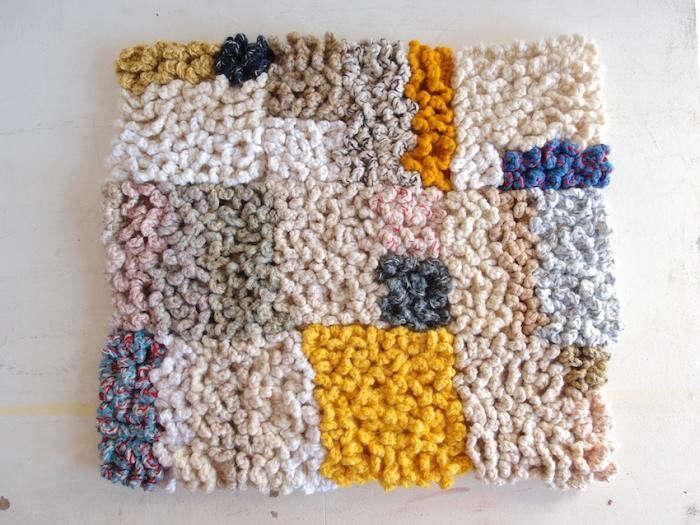 700_renilde-de-peuter—cushion