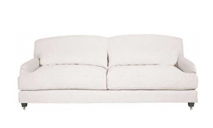 700_renversant-canape-sofa-large