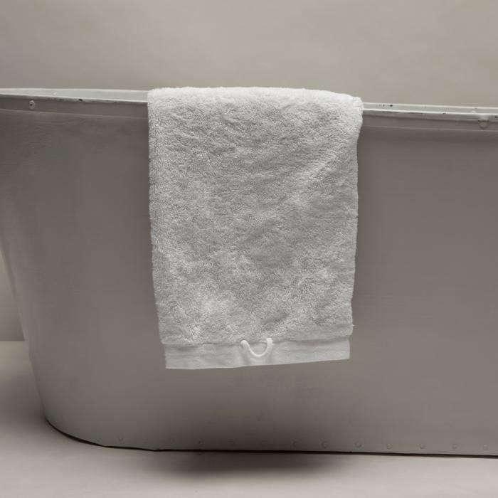 700_riviera-bath-towl-single-towel