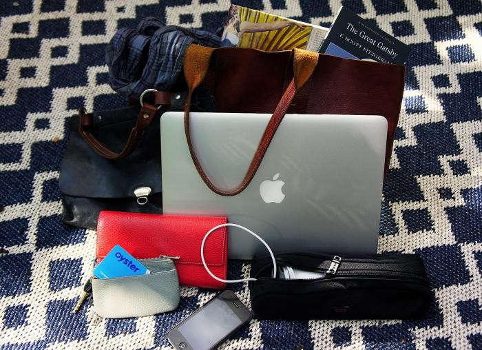 700_rmchristine-work-bag-remodelista