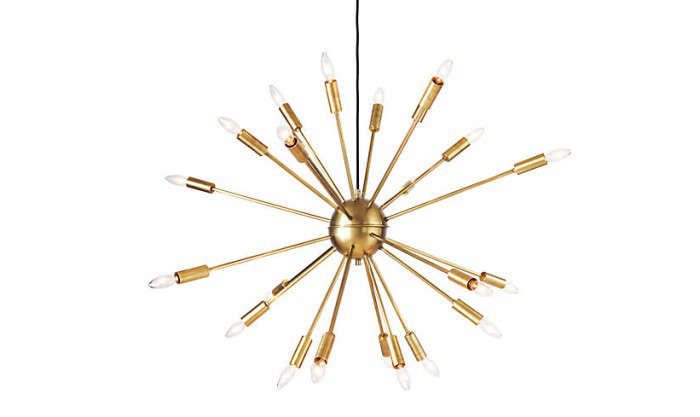 700_satellite-chandelier-in-bronze