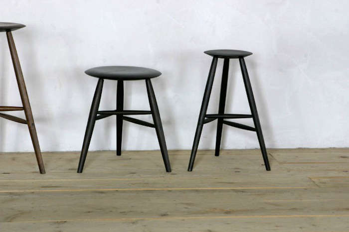 700_sawkille-stools-steal-this-look