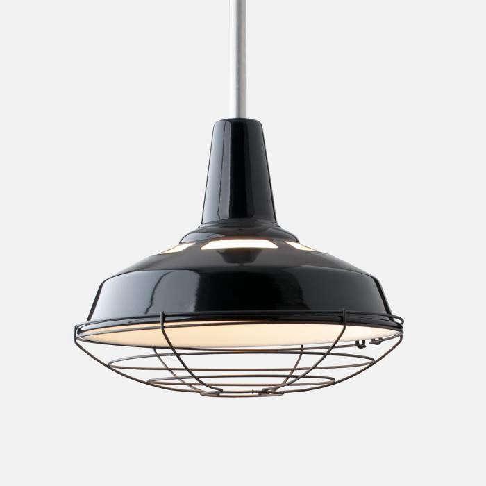 700_schoolhouse-electric-barn-pendant-light