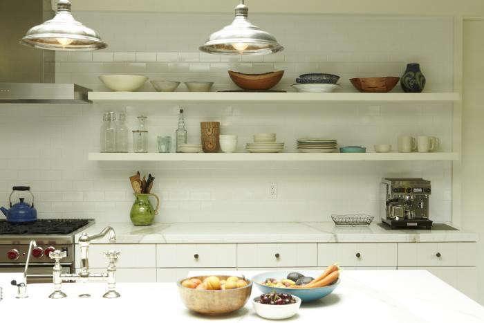 700_shiva-rose-kitchen-silver-pendants