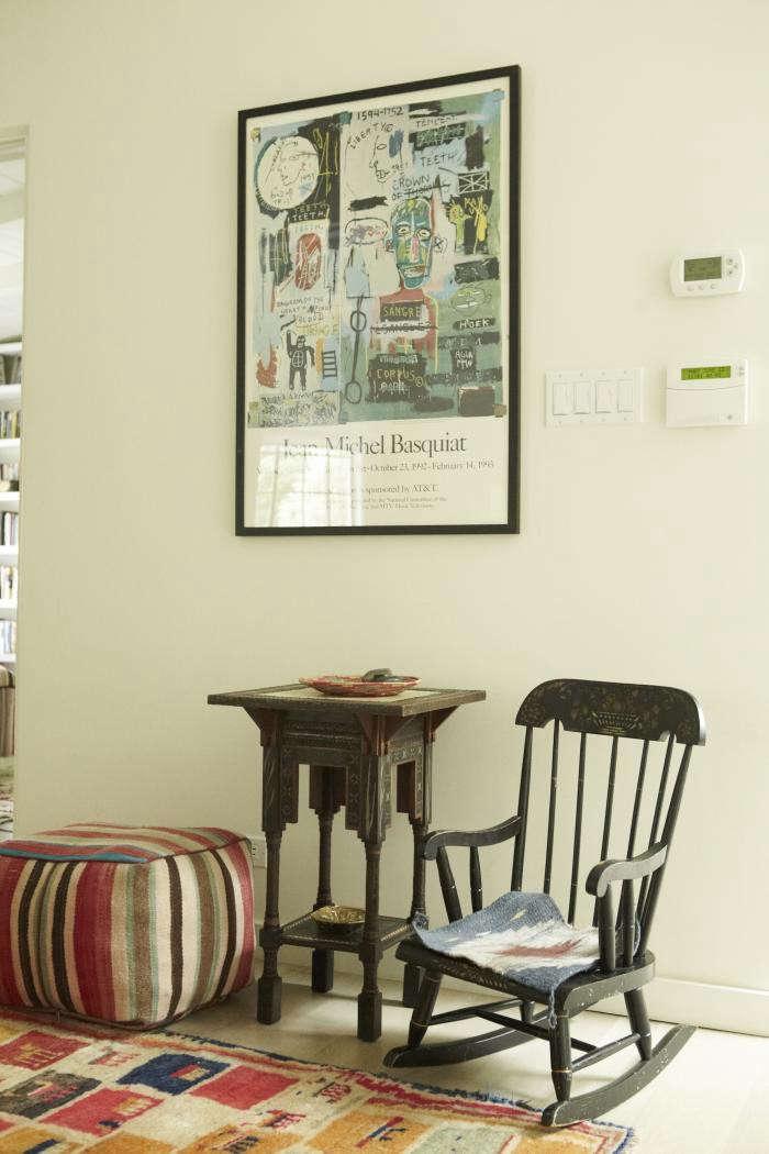 700_shiva-rose-rocking-chair