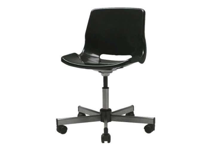 700_snille-swivel-chair-black
