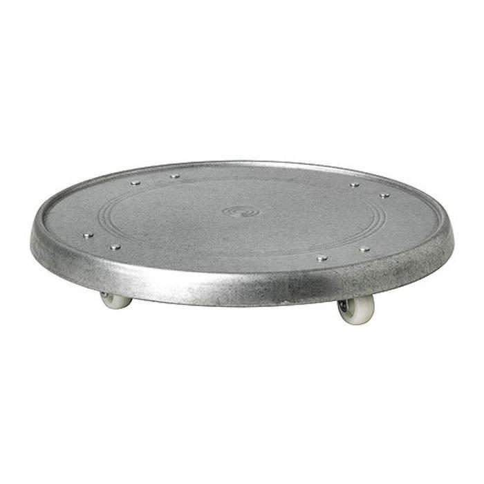 700_socker-plant-stand-on-wheels–0107651-pe257430-s4