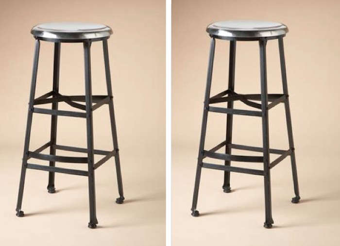 700_sundance-stools-two-in-set
