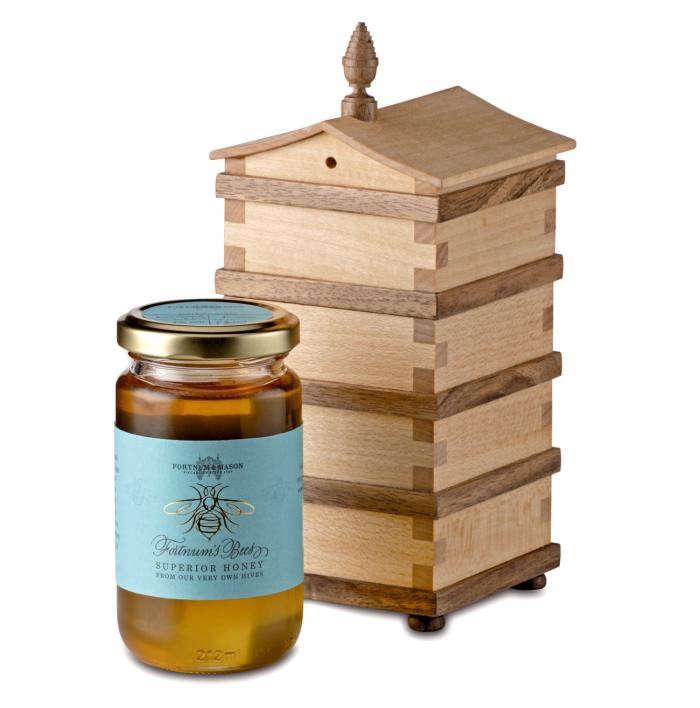 700_superior-honey