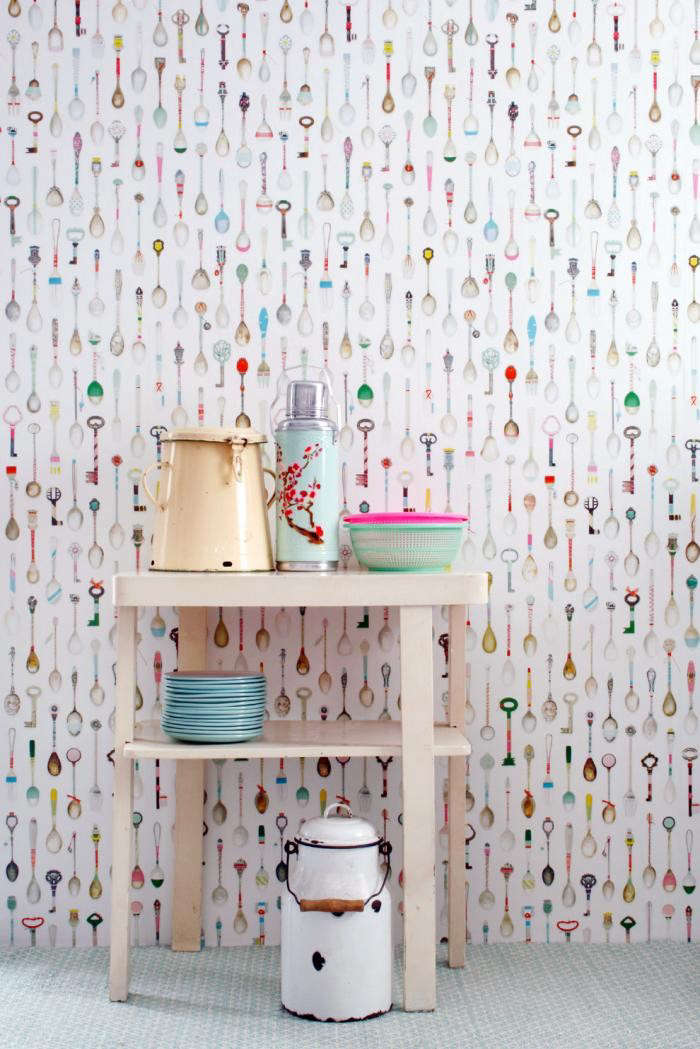 700_teaspoons-wallpaper-studio-ditte-2b