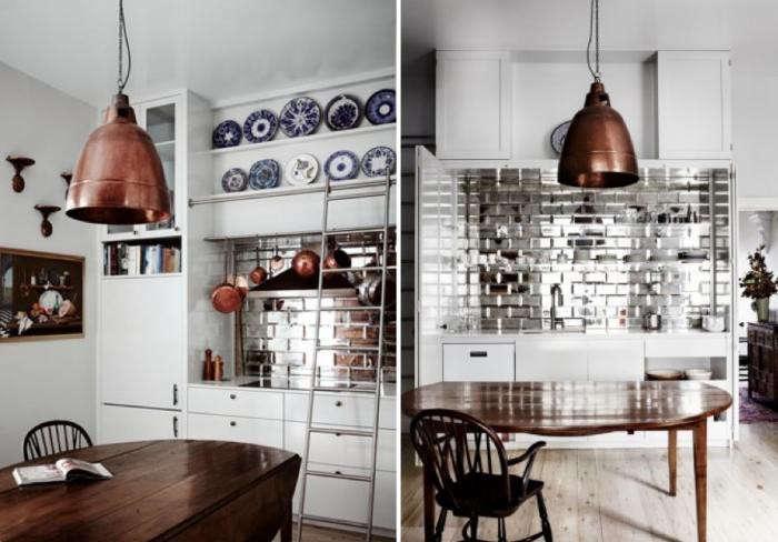 700_templeton-mirrored-tiles-kitchen-10