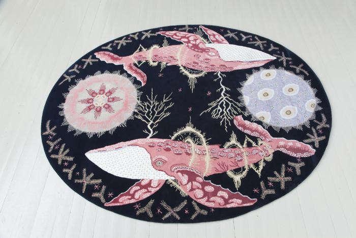 700_tiina-whale-rug