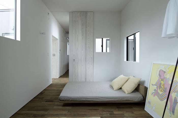 700_tsuduri-no-le-bedroom