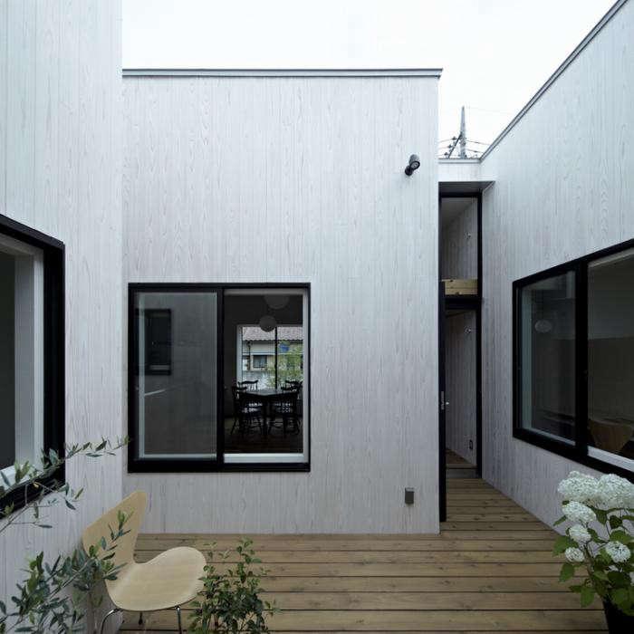 700_tsuduri-no-le-patio