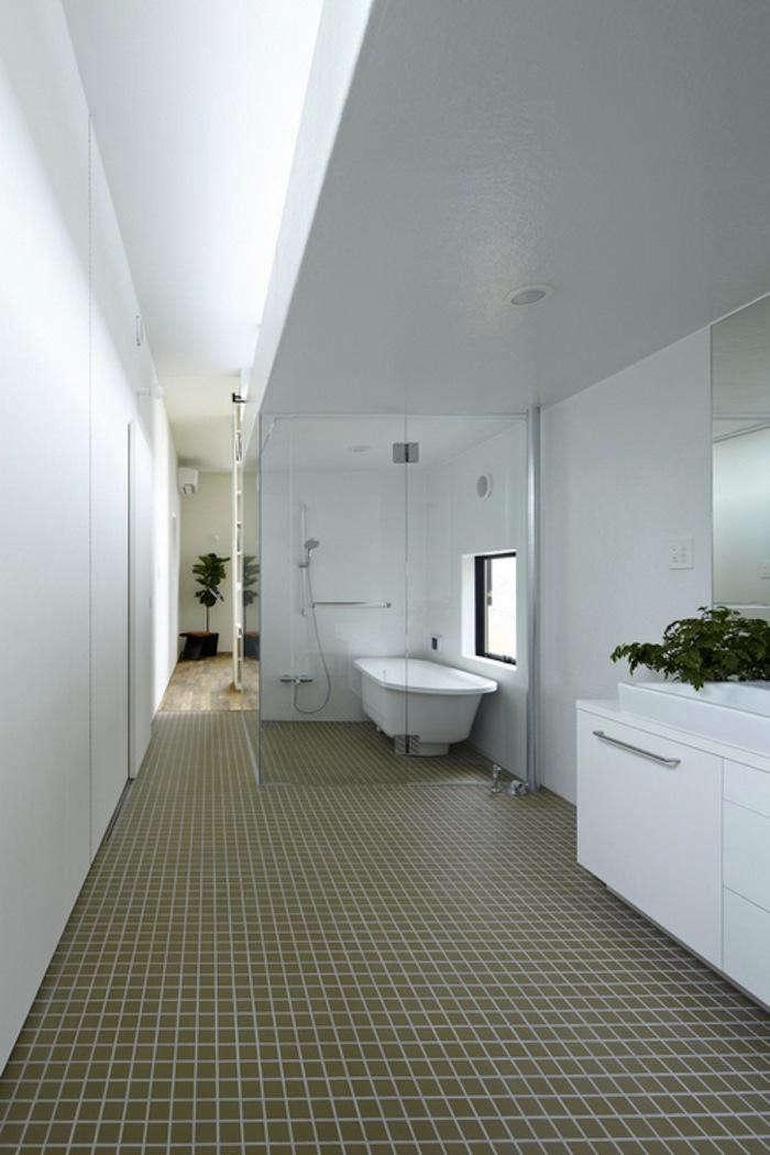 700_tsuduri-no-li-bathroom