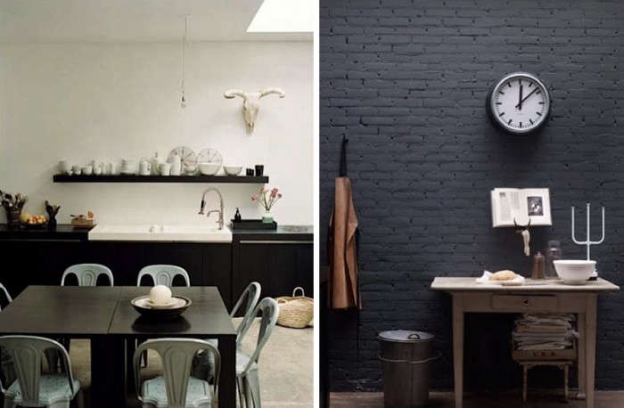 700_two-images-black-wall-amsterdam-kitchen