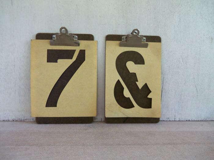 700_vintage-clipboards-etsy