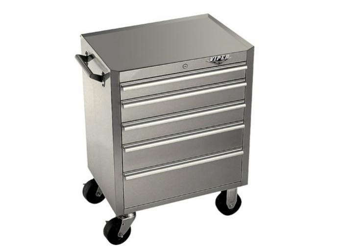 700_viper-stainless-tool-5-drawer-cabinet