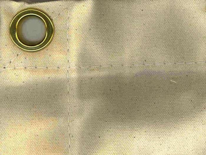 700_white-canvas-tarp-clyde