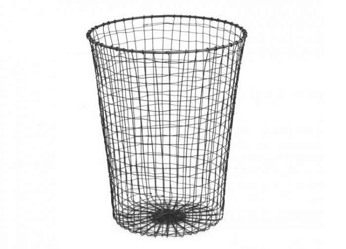 700_wire-basket-detail-two-brookfarm