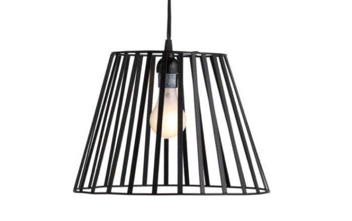 700_wire-framed-light-the-foundary