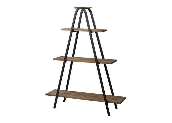 700_wooden-a-line-shelves