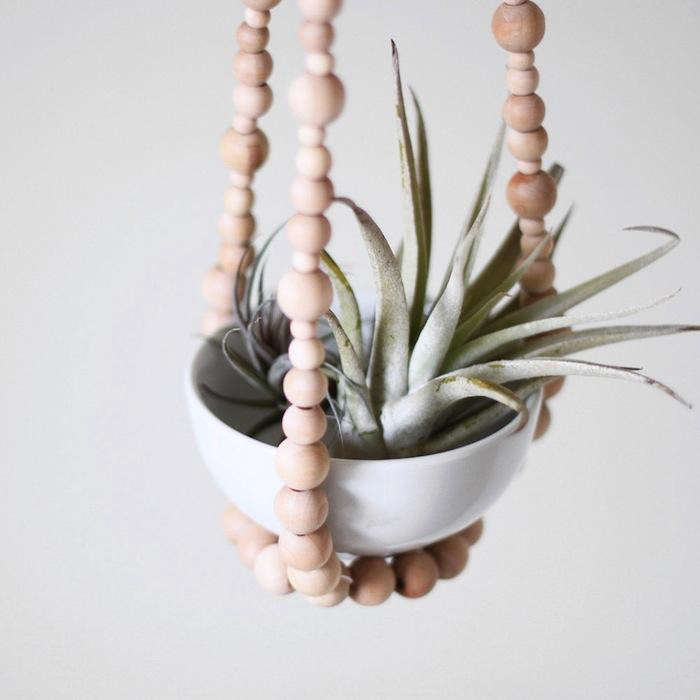 700_wooden-beads-potted-plant