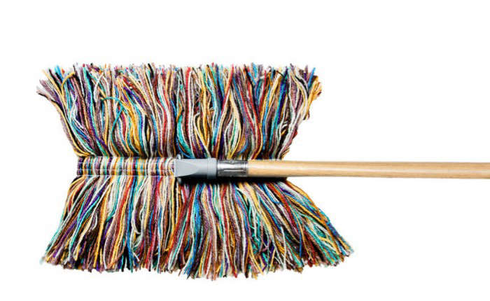 700_wooly-mop-colorful-detail