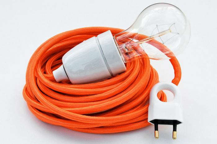 700_zagara-orange-cord