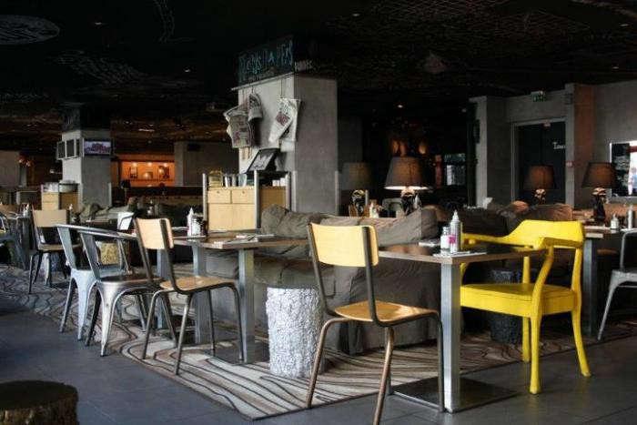 700_zanga-chairs-phillippe-starck-project