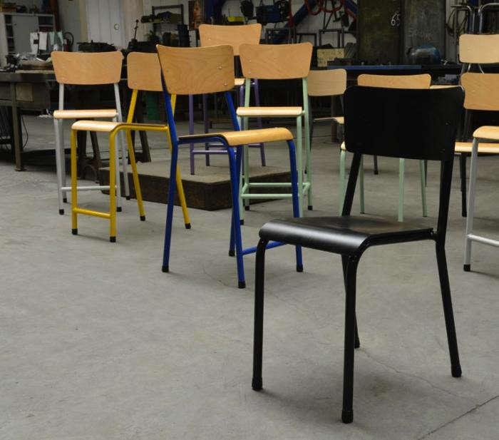 700_zangra-school-black-chair