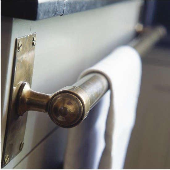 baden-baden-brass-rail