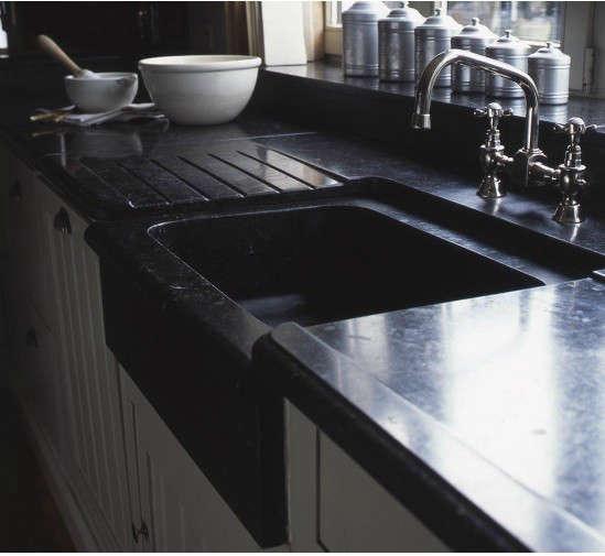 baden-baden-countertop