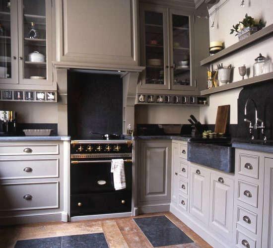 baden-baden-gray-kitchen