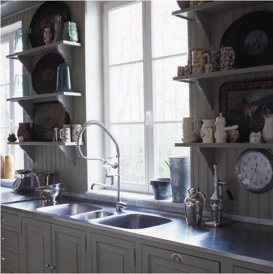 baden-baden-gray-kitchen-clock