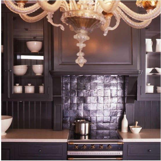 baden-baden-kitchen-gray-white