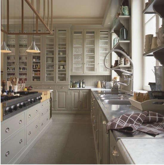 baden-baden-pale-green-kitchen