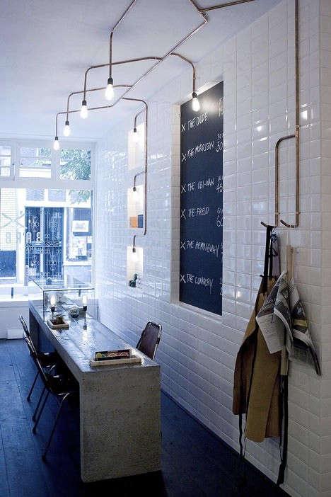 barber-amsterdam-hooks