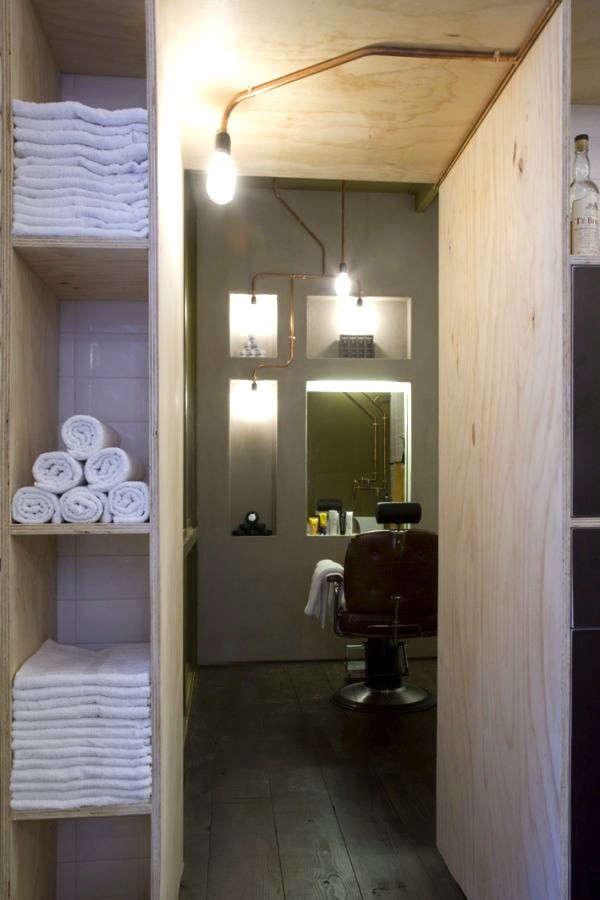barber-amsterdam-plywood-shelving