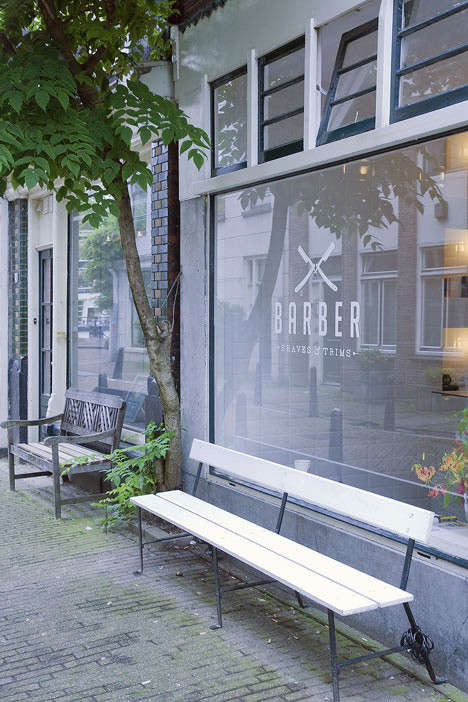 barber-amsterdam-storefront