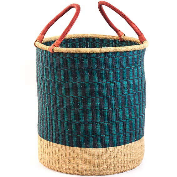 baskets-of-africa-laundry