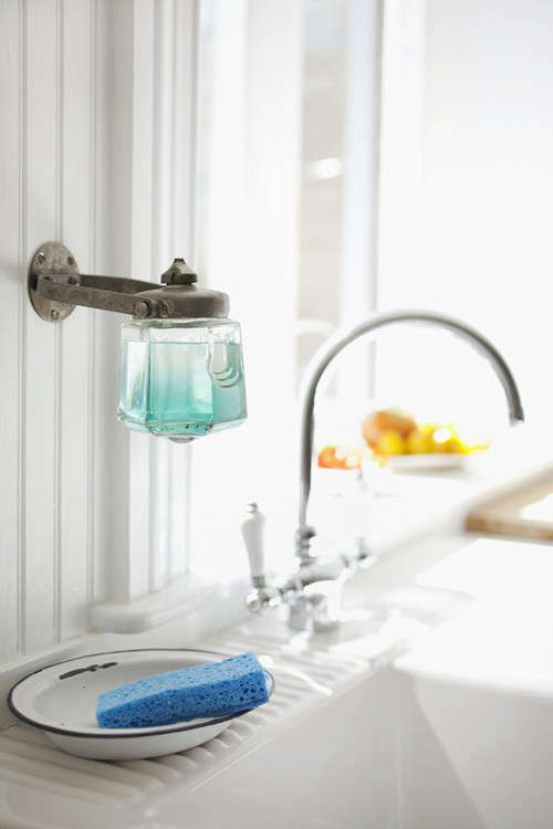 bath-holder-as-dishsoap
